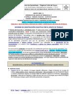 UT.12_Tema.2_INFORME-A.B.C-X-GRUPO_Arco-Cierre-Apertura_2018 (1)
