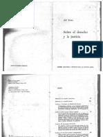 Ross_cap._1.pdf