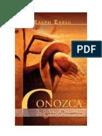 Conozca La Iglesia Primitiva - Ralph Earle.pdf