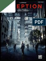 Inception OST (Ханс Циммер. Музыка к к_ф Начало) ( PDFDrive.com ).pdf