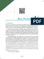 NCERT Math text book Class 10 pdf.pdf
