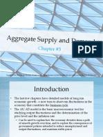 ch Aggregate_Supply_&_Demand [Autosaved]