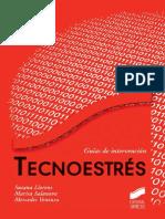 Tecnoestrés (guías de intervención).pdf