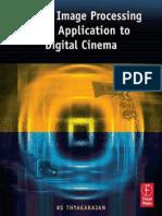 Digital Image Processing.pdf