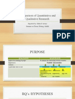 Comparison of Quantitatave and Qualitative Research (1).pptx