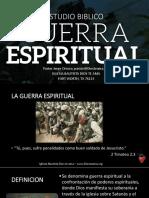 La Guerra Espiritual.pdf