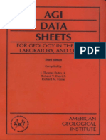AGI Data Sheets for Geology in the Field.pdf