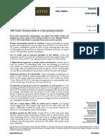 NBFC - SBI Cards - Anand Rathi.pdf.pdf