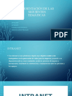 tematicas.pptx