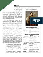 Baldomero_Espartero