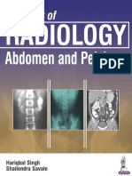 2017_@radproflib_Hariqbal_Singh,_Shailendra_Savale_Textbook_of_Radiology.pdf