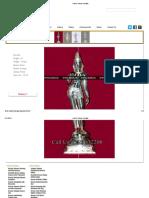 Cast In Bronze Creative1.pdf