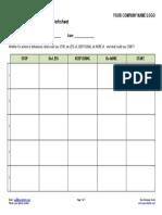 Action-Brainstorming-Worksheet_