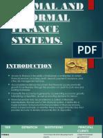 formalandinformalfinancesystems-151115052733-lva1-app6892
