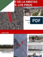 PARQUE-DE-LA-AMISTAD
