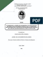 TD CE P42 2009.pdf