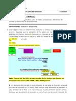 [PDF] Solucionario Práctica 11 Repaso (1)