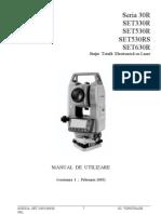 SET330-530-630R