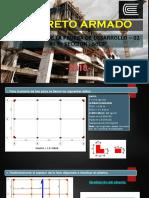SOL_PD2 40% [Autoguardado].pdf