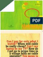 Copy of Balaji Annualreport_2007