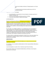 Software testing.docx