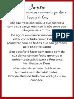 Janeiro (1)