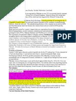 Case Study Exide Battery.docx