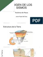 Sismologia 1
