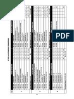 B.Tech. Automobile_Structure.pdf