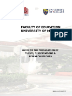 latest-guideline-guideline-to-the-preparation-of-theses-dissertation-research-reports-(update-as-of-jun-2018).pdf