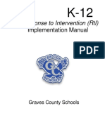 RTI Implementation Manual for Graves2 Revised.pdf