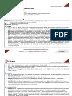Planificacion Clase a Clase Mes de Mayo Unidad 1 Lenguaje 3ro Basico 97678 20200606 20200403 170519