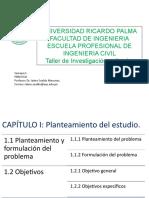 OBJETVOS DE INVESTIGACIÓN.pptx