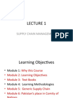 Lecture 01.pptx