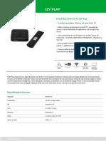 Datasheet-IZI-Play-01.20656