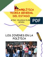 CIENCIA POLÍTICA 1-1.pptx