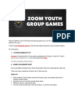 download-zoom-youth-group-games