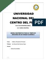 [PDF] VACIADO-DE-TANQUE-FINAL.docx_compress