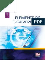 ELEMENTE_DE_E-GUVERNARE_Elements_of_e-go (2)