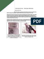 edoc.pub_colloidal-silver-multiple-methods