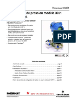 F_Rosemount_3051_OK.pdf
