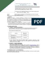 1036166231radDBF05.pdf
