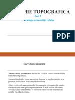 C2 Morfogeneza extremitatii cefalice