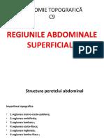 C9 Regiunile abdominale superficiale.pptx