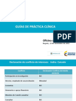 guias-practica-clinica-enf-huerfanas23-11-15