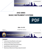 AKD20803 Basic Instrument 1.ppt