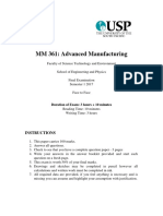MM361 Exam-2017.pdf