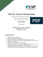 MM361 Exam-2016.pdf