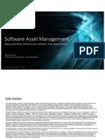 SAM Overview.pdf