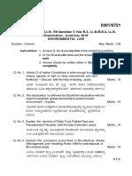 1108668467_0301-0721.pdf